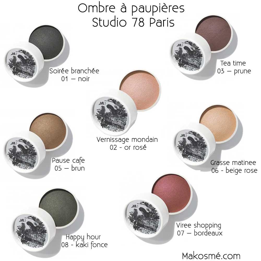 Board-ombres-à-paupières par Makosmé
