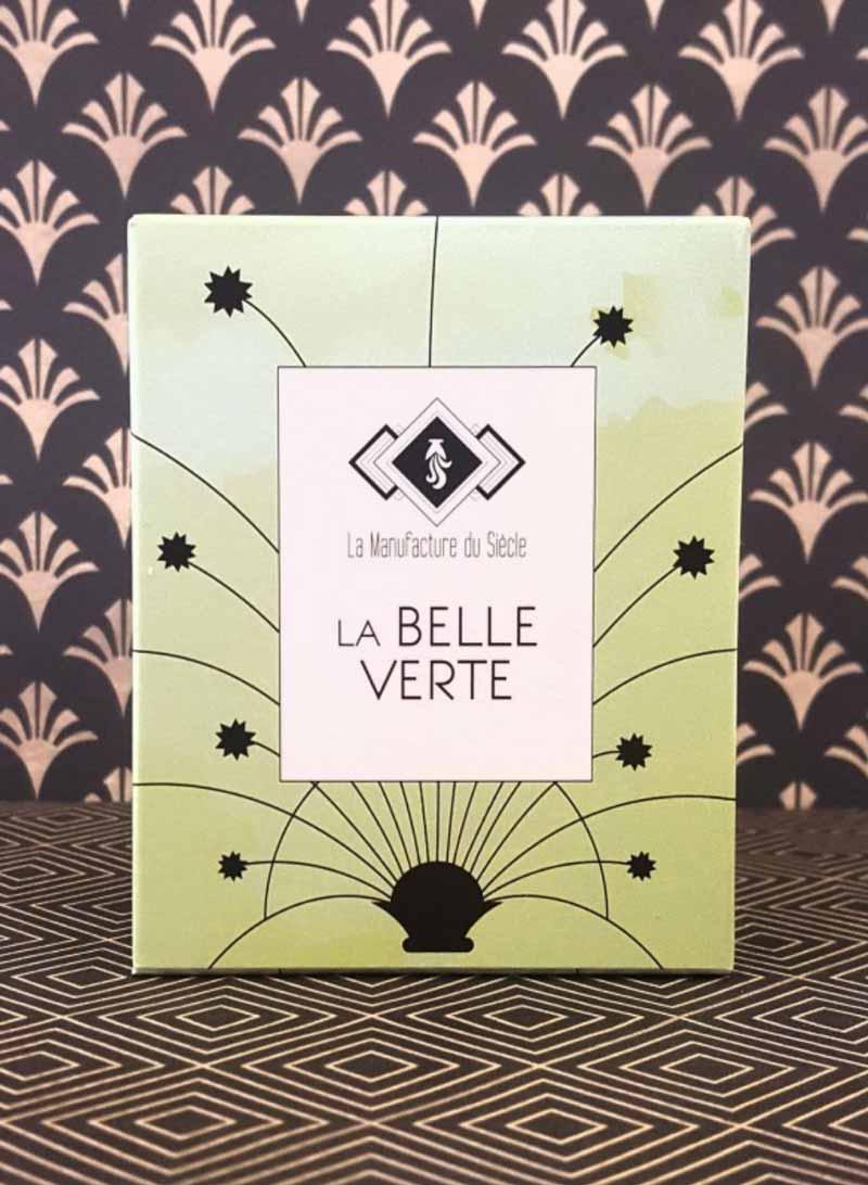 Savon-La-Belle-Verte-par-La-Manufacture-du-Siècle
