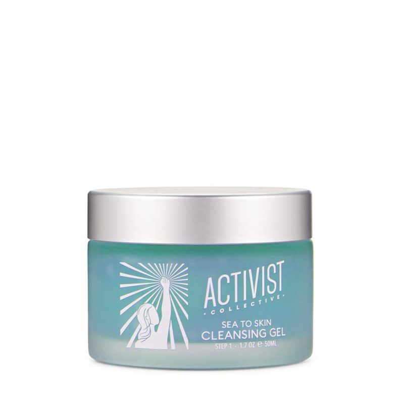 Activist-Collective-Sea-to-Skin-Cleansing-Gel-50ml-carré.jpg