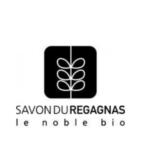 REGAGNAS (SAVONNERIE DE)