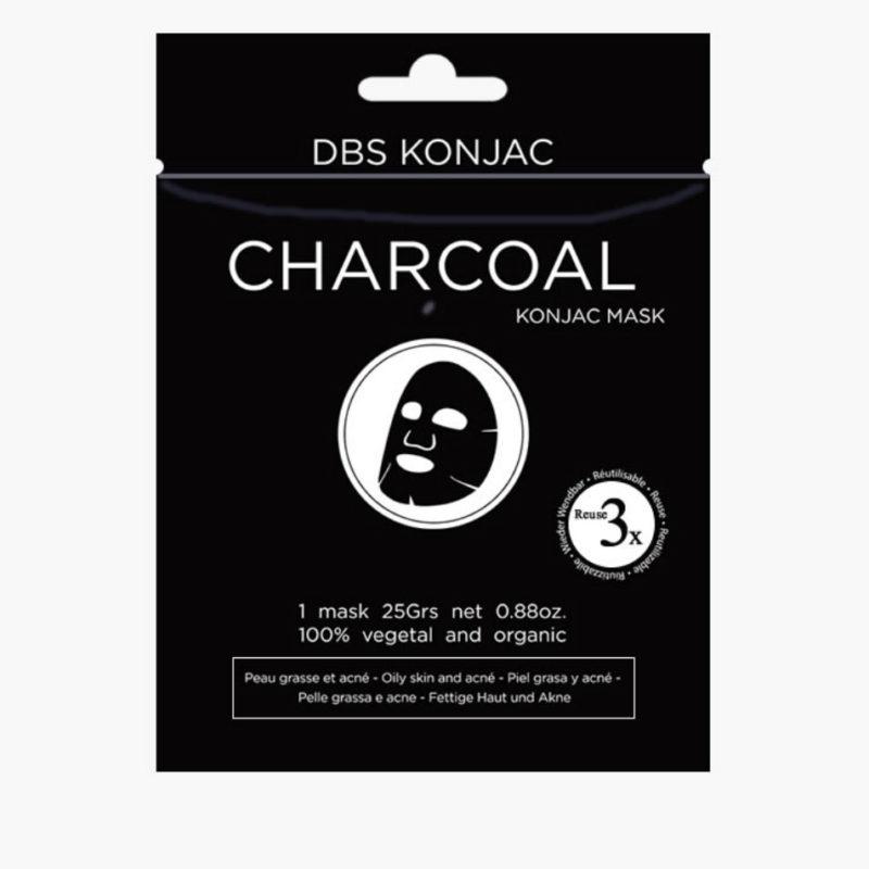 Masque-Visage-au-Charbon-de-Bambou-Réutilisable.jpg