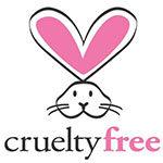 cruelty-free-peta150x150