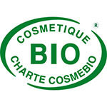 garanties-label-cosmebio-150px