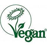 logo certification vegan 150px