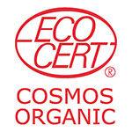 logo cosmos_ecocert 150px