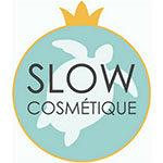 logo slow cosmetique150