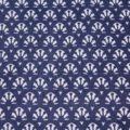 tissu-de-coton-bleu-aux-plumes-de-paon-blanches-oekotex-collection-cuzco