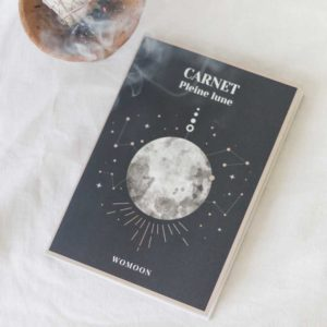 Carnet-pleine-lune-et-rituels-womoon