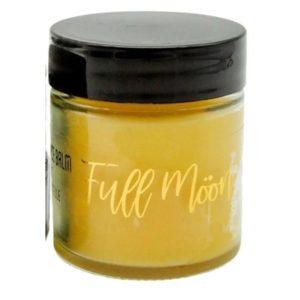 Full Moon Comette Cosmetics